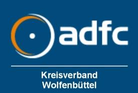 ADFC-WF