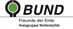 BUND-WF