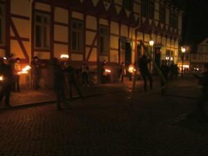 StadtmarktWF1