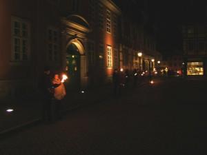 StadtmarktWF3