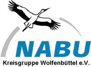 nabu-wf