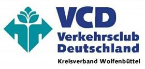 vcd-logo-wf